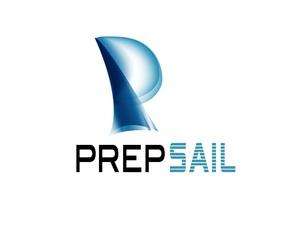 PrepSail