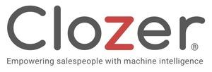 Clozer Technologies