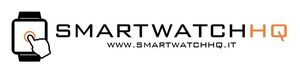 Smartwatchhq