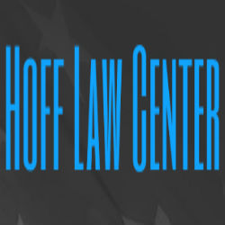 Hoff Law Center