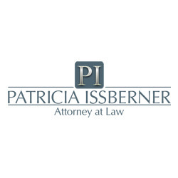Patricia Issberner, P.C. Attorney & Counselor At Law