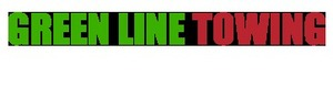 Greenline Towing Service
