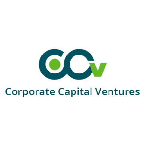 CCVIndia – Corporate CapitalVentures Pvt. Ltd.