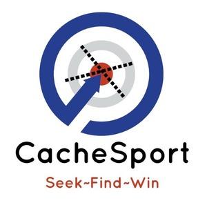 CacheSport