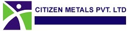 CITIZEN METALS PVT LTD