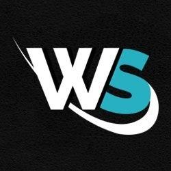 WordSuccor Ltd.