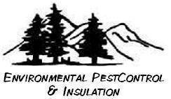 Environmental Pest Control and Insulation