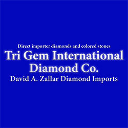 David A Zallar Diamond Imports