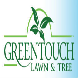 Greentouch Lawn Service