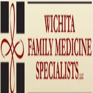 Wichita Family Medicine Specialists LLC