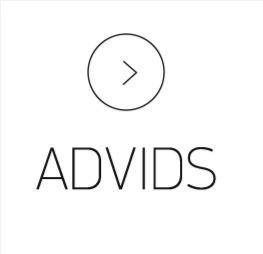 Advids.co