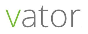 Vator, Inc.