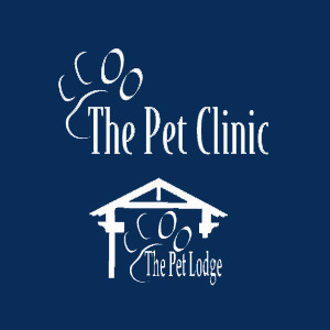 The Pet Clinic
