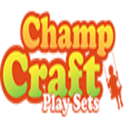 Champcraft Playsets