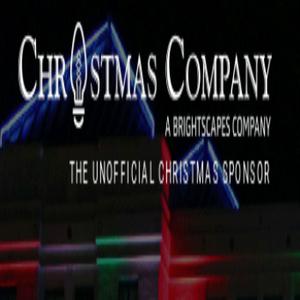 Christmas Company LLC