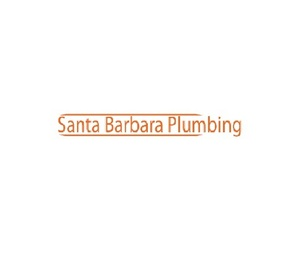 One Call Plumber Santa Barbara