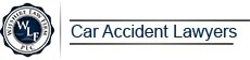Car Accident Lawyers LA