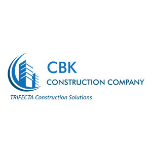 CBK Construction Company