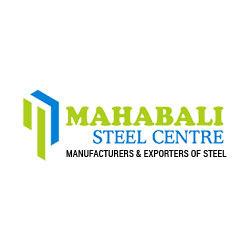 Mahabali Steel Centre