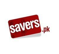 Savers Pakistan