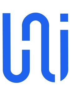 UNi Software Company
