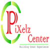 PiXelz Center