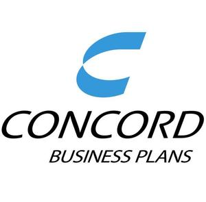 Concord Business Development Inc