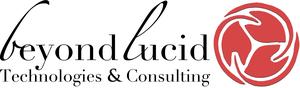 Beyond Lucid Technologies, Inc.