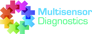Multisensor Diagnostics