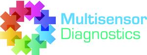 Multisensor Diagnostics