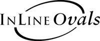 Inline Oval Frames