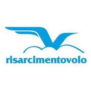 RisarcimentoVolo.it
