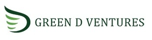 Green D Ventures