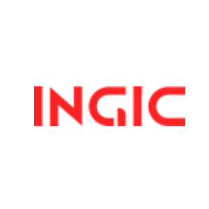 Ingic - IOS App Developer in UAE
