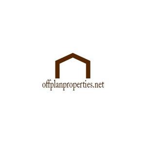 Offplan Properties  Dubai - Luxury Villas And Apartments