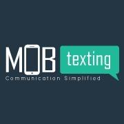 MOBtexting