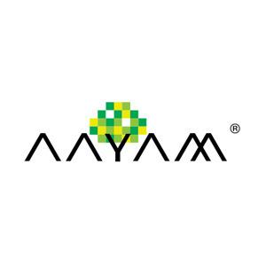 Aayam Agency