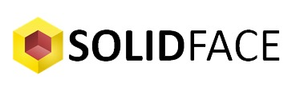 SolidFace Technology Inc.