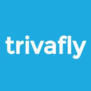 trivafly
