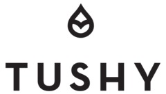 TUSHY: For People Who Poop