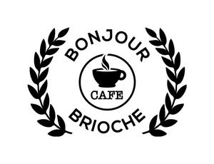 Bonjour Brioche Cafe