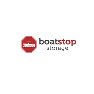 Boat Stop Storage Corpus Christi