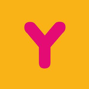 Yagotimber.com
