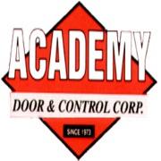 Academy Door & Control Corp