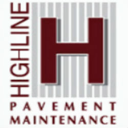 Highline Pavement Maintenance