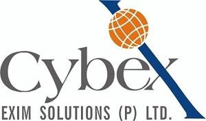 Cybex Exim Solutions Pvt Ltd.