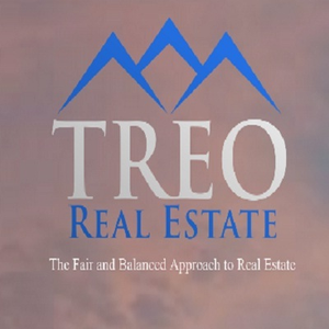 TREO REAL ESTATE