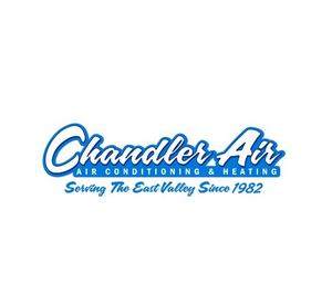 Chandler Air, Inc