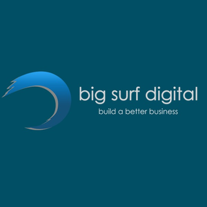 Big Surf Digital