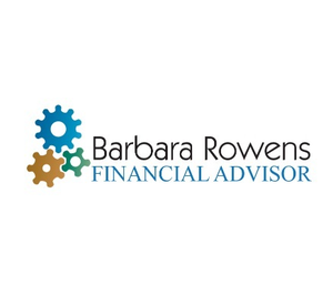 Barbara Rowens Financial Advisor